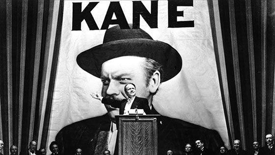 Citizen Kane 181c3