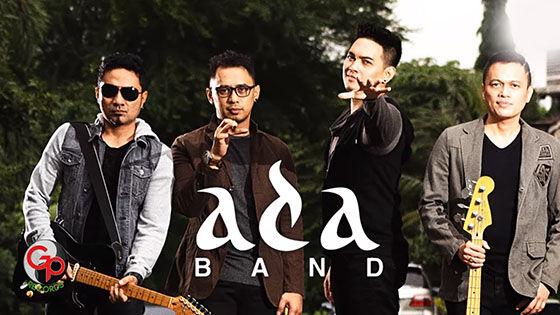 Lagu Indonesia Terbaru 2019 A737f