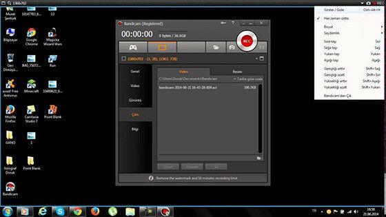 Download Screen Recorder Pc Ae21c