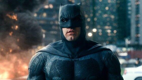 Batman 37600