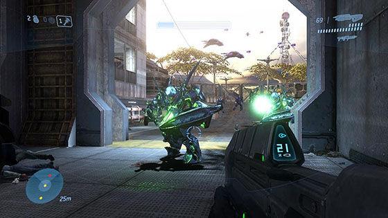 Halo 3 F8fc3