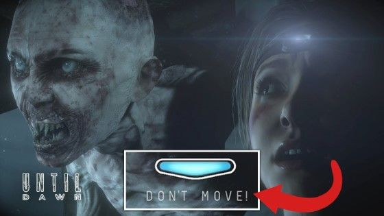 Ihh Ngeri! Ini Momen Video Game yang Paling Mengerikan, Bikin Jantung Mau Copot