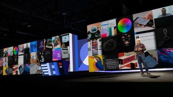 Adobe Summit 2020 72d38