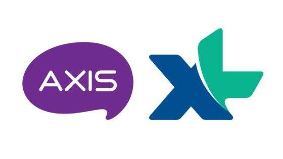 Cara Upgrade Kartu AXIS 3g Ke 4g XL 82d1c