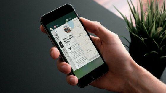 Iphone App Switcher 1200x675 Custom 4bab7