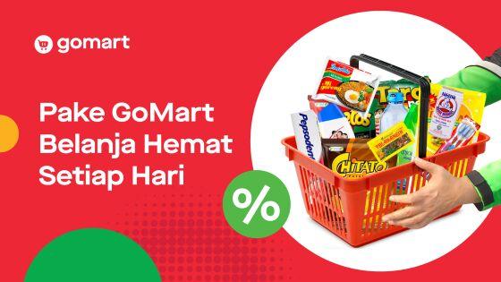 Aplikasi Belanja Sayur Online 6 60d53