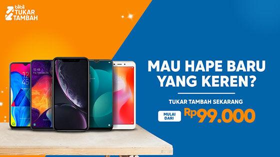 Aplikasi Tukar Tambah HP IPhone Ca4aa