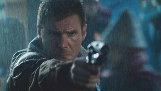 Blade Runner 1982 2698a