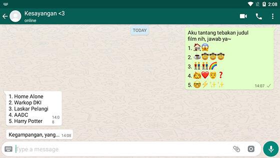 Permainan Di Whatsapp 01 Bc00c
