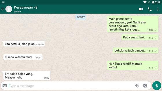 Permainan Di Whatsapp 02 719cf