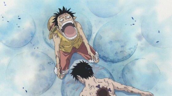 One Piece 28875