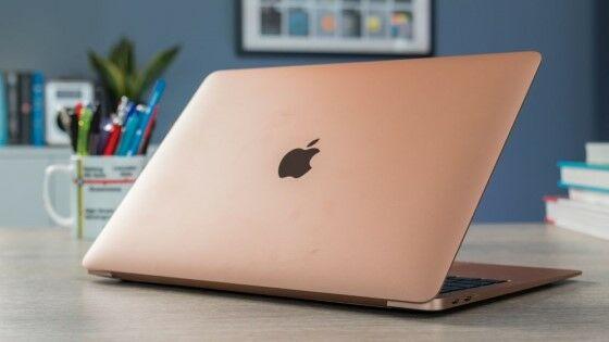MacBook Air 2020 5 0f8fa