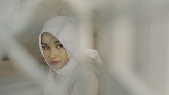 Film Pendek Hijab Fb23f