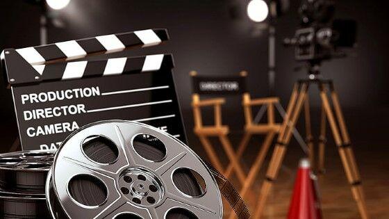 Kapan Industri Film Bangkit Lagi Karena Corona 4bfc1
