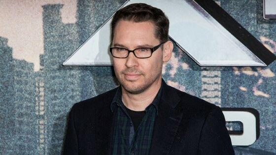 Sutradara Dipecat Bryan Singer Dce78