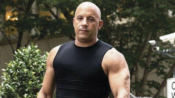 Vin Diesel Ba7d1