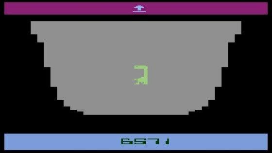 Game Membosankan E T Custom 938e8
