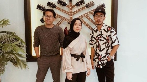 Download Lagu Ramadhan Nissa Sabyan A4b86