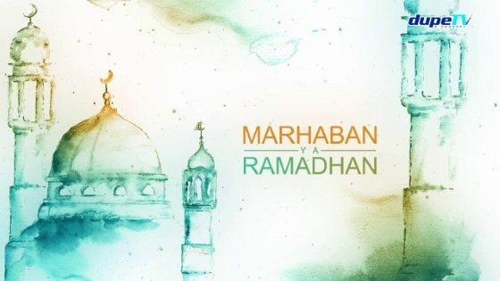 Ramadhan 2 Custom B7c85