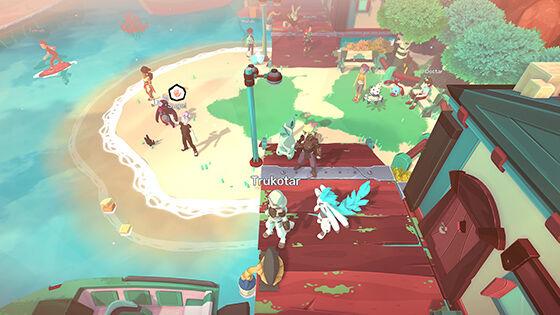 Game Online Terbaru Pc Temtem 1d581