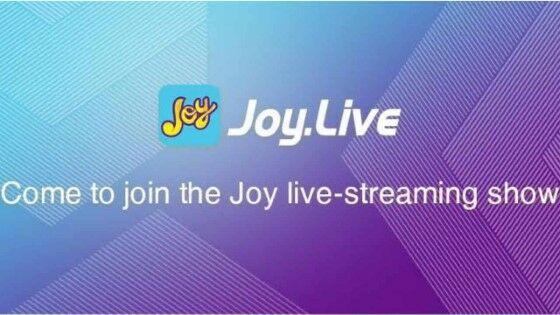 Joy Live Apk Download 674d6