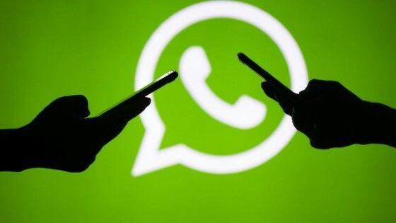 Link Whatsapp Custom A7198