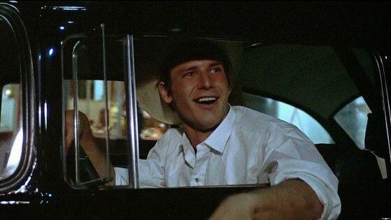 Harrison Ford 311e1
