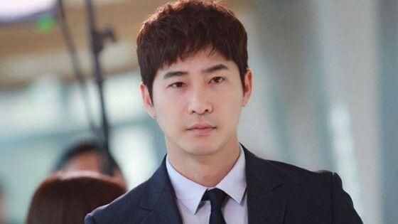 Kang Ji Hwan D3b3a