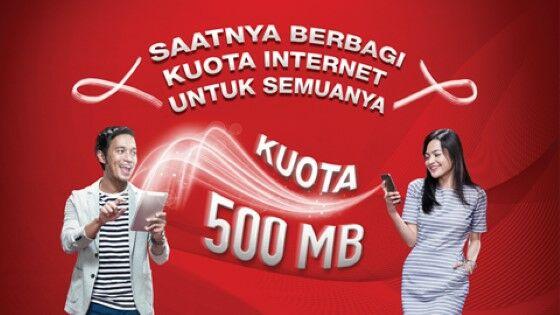 Trik Internet Gratis 0d2bd