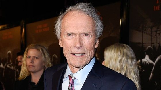 Haters Clint Eastwood Custom 64b51