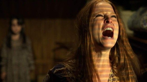 The Amityville Horror 2005 A3ee3