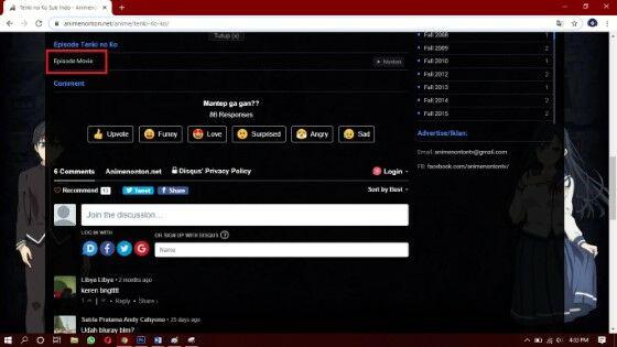 Download 2 Custom 47c63