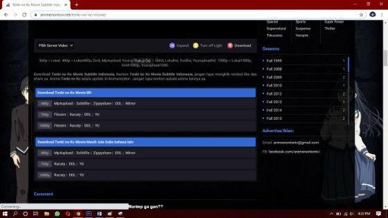 Download 3 Custom 8adc0