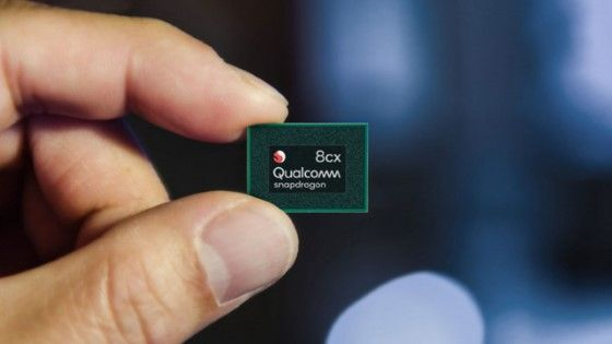 Mediatek Vs Snapdragon Ac0ec