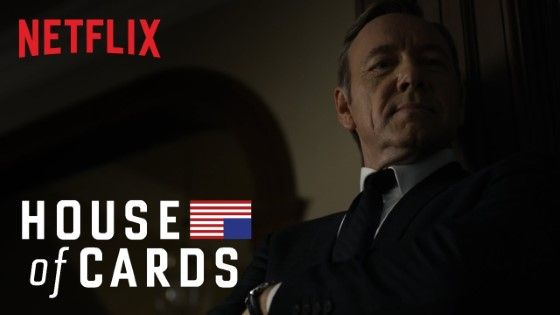 House Of Cards Budget 7186d