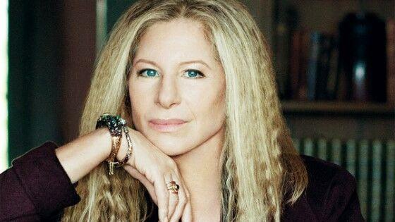 Aktris Buruk Rupa Barbra Streisand 6f653