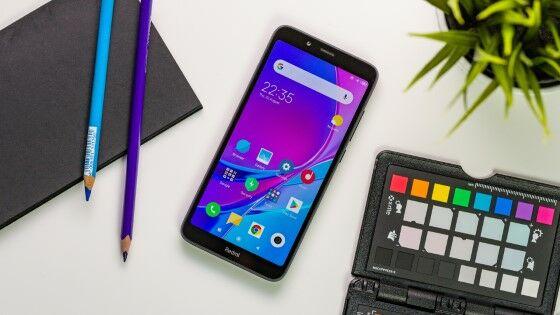 Xiaomi Redmi 7a 11 Plus Minus 34bcd