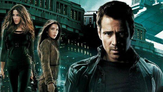 Remake Film Total Recall 2012 D9bd5