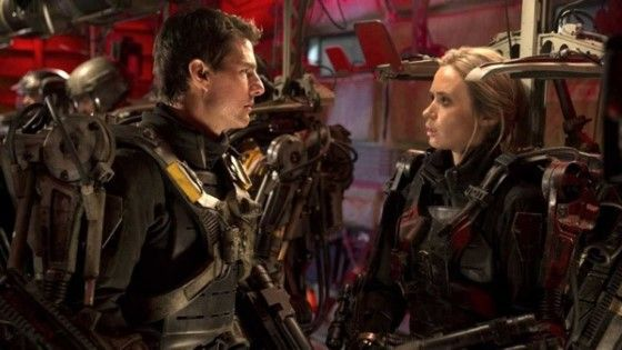 1594914946 Edge Of Tomorrow 2 Are Tom Cruise And Emily Blunt 1200x675 7d587