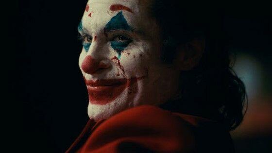 Alasan Joker Karakter Penjahat Terbaik Yang Pernah Ada Villain Nggak Berencana Matang Custom 32850