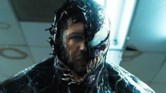 Villain Mcu Jadi Superhero Venom 4ecd6