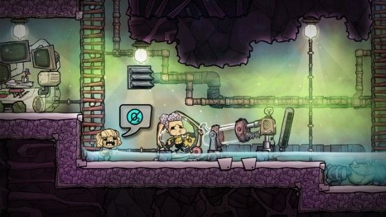 Game Simulator Pc 2020 Oxygen Not Included E3f56