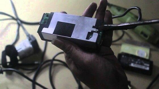 Reparasi Kabel Ac Laptop 5f1ce