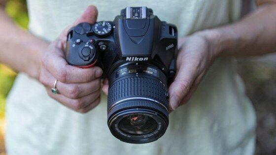 Apa Itu Kamera Dslr 3b952