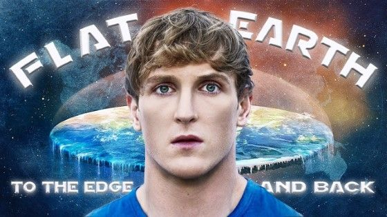 Film Tentang Bumi Datar Flat Earth 72567