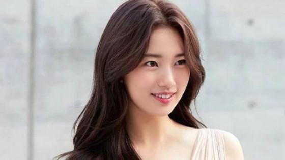 Aktris Korea Bae Suzy 78811