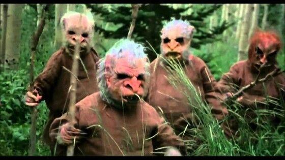 Film Gagal Troll 2 1990 Custom 7ce9c