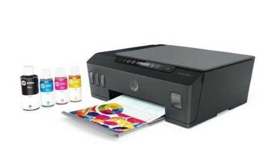 Printer Untuk Cetak Foto Di Bawah 1 Juta De295