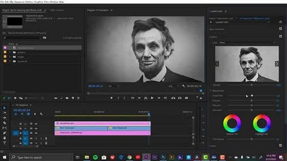 Download Adobe Premiere Pro Gratis 5494c