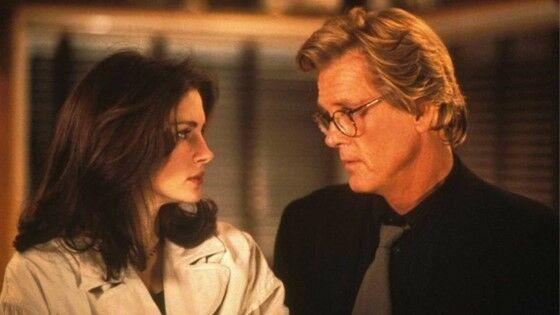 Pasangan Film Saling Benci Love In Trouble Cae38